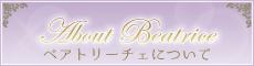 五反田でまつ毛エクステなら【口コミNo1】のBeatrice(ベアトリーチェ) メニュー・料金